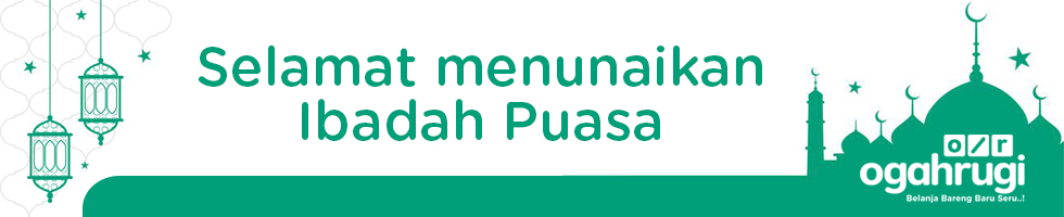banner ramadan 2021