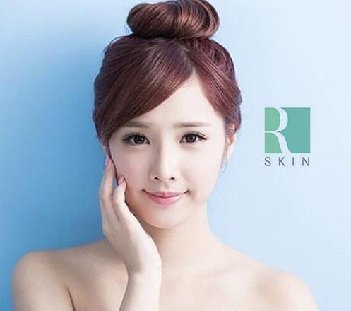 R Skin D'Norna