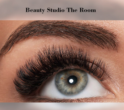 Beauty Studio The Room 01
