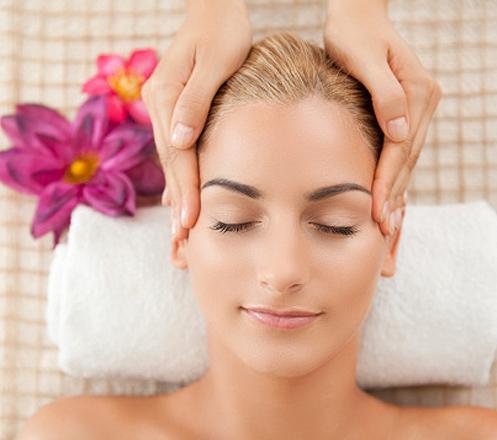 Siva Esthetic (Facial Treatment) 02