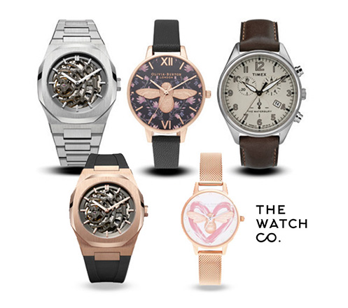 The Watch Co. 02