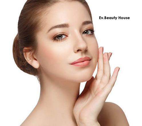 Ev. Beauty House