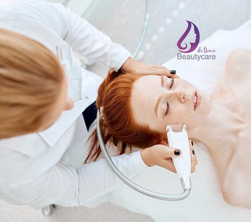 Dr. Diana Beautycare