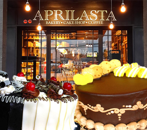 Voucher Value dari Aprilasta Bakery 02