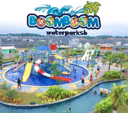Boom Boom Waterparksb 02