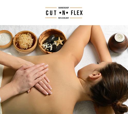 Cut N Flex