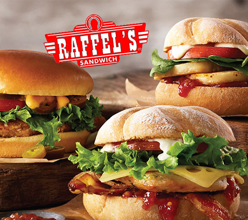 Voucher Value dari Raffels Sandwich 02