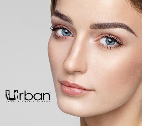 Perawatan Kecantikan dari Urban Beauty Care Clinic