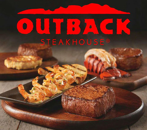 Voucher Outback Steakhouse Senilai Rp200.000 02
