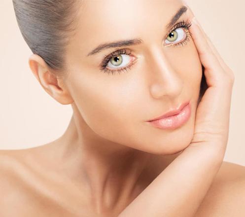 IPL, HIFU, Facial, BB Glow dari Shine Skincare