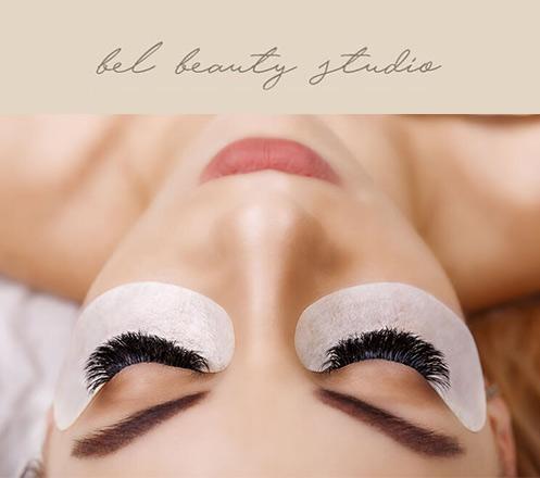 Bel Beauty Studio