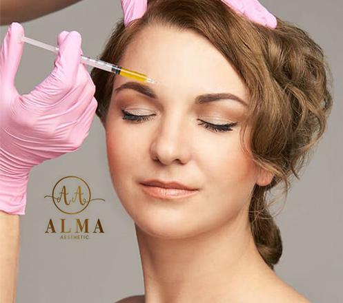 Alma Aesthetic 02