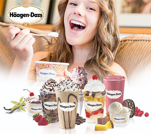Voucher Value dari Haagen Dazs 02
