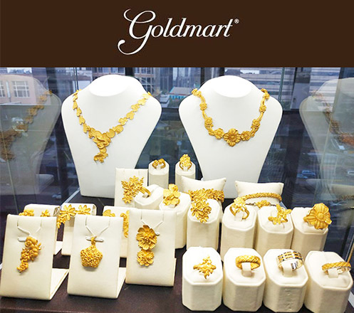 Voucher Value dari Goldmart