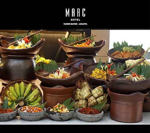 AYCE Super Buffet Lunch from Wood 1820 Restaurant