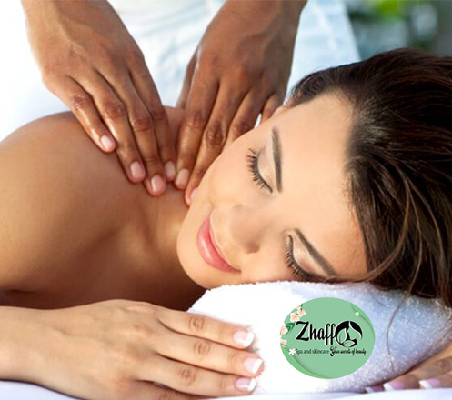 Paket Prewedding, Facial, Body Brightening, Body Massage