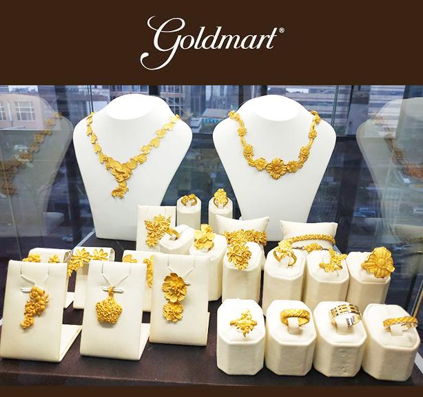 Voucher Value dari Goldmart