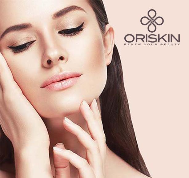 Oriskin (Renew Your Beauty)