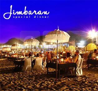 Furama Bumbu Bali