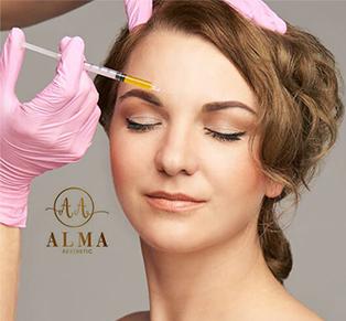 Alma Aesthetic