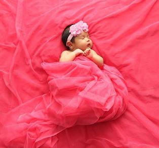 Baby or Kid Single Package...